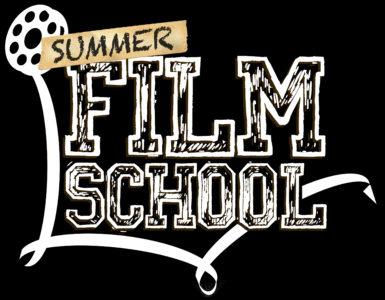 Exeter Summer Film School