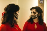 'A pregnant woman on a killing spree' pre-order Prevenge, Alice Lowe's pitch black comedy