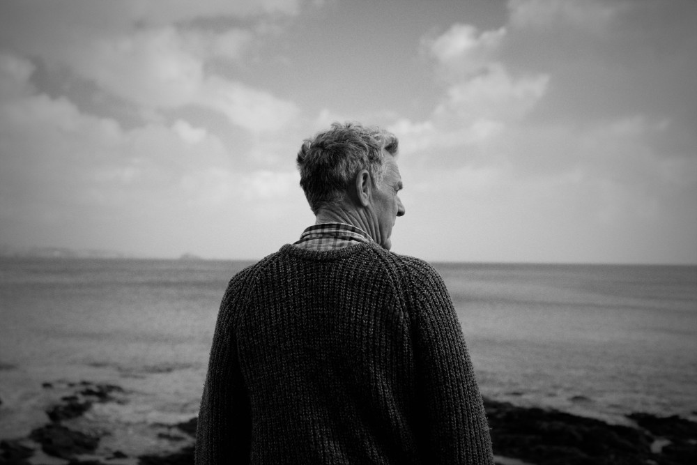 The Last Fisherman and a Dying Breed - locally made films screening at Plymouth Arts Centre