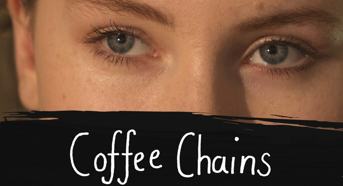 coffee chains film