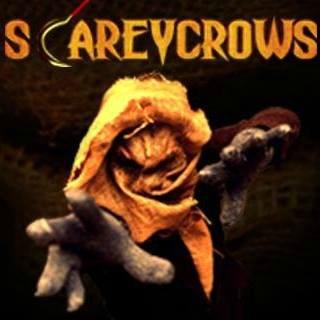 scareycrows