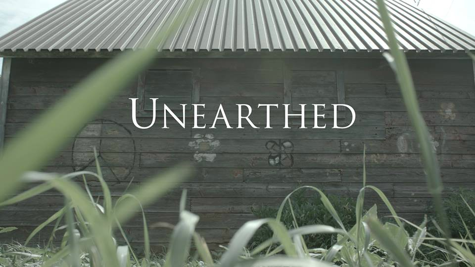 unearthed short film