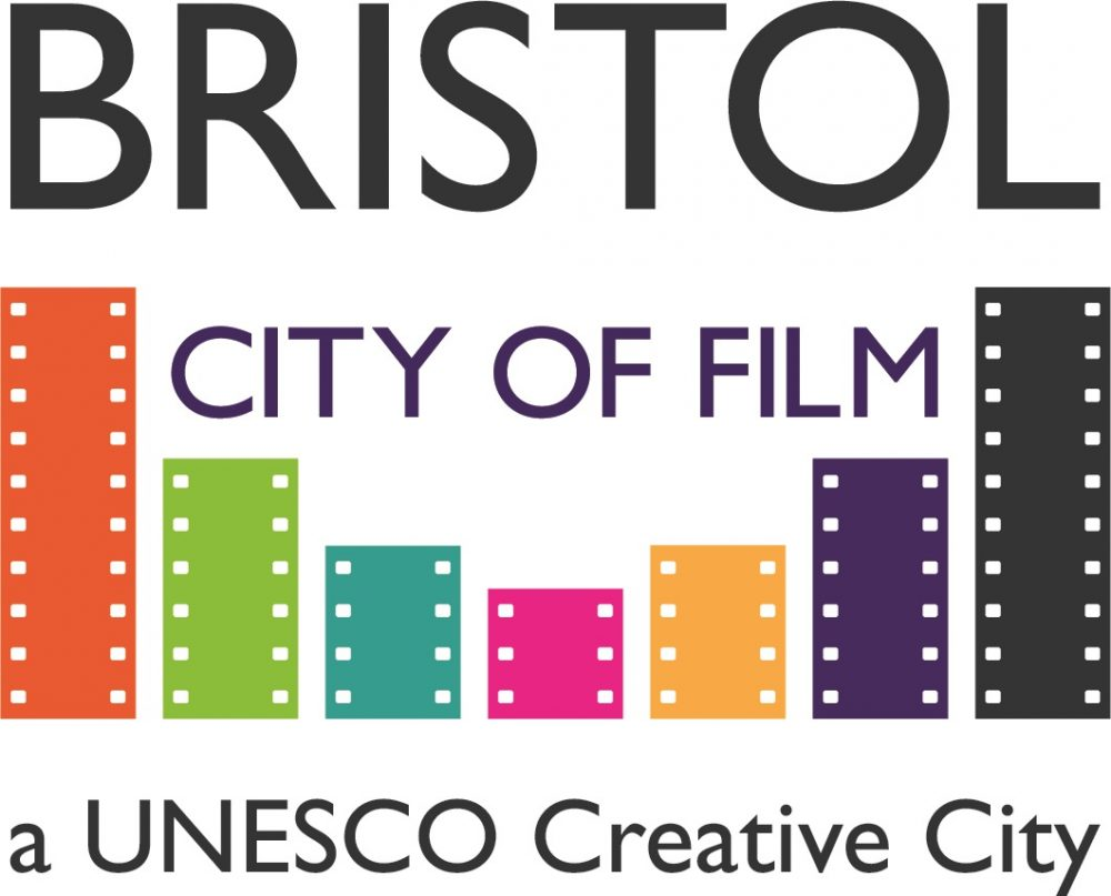 Bristol City of Film