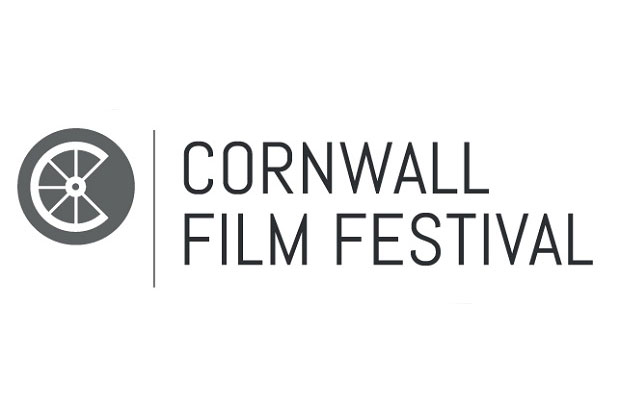 Resistance is... the Cornwall Film Festival 2018