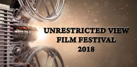 unrestricted view film fest 2018