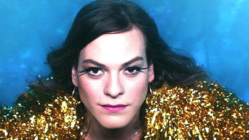 Exeter Uni PhD student wins Oscar |  A Fantastic Woman written and produced by Gonzalo Maza bags foreign language film gong