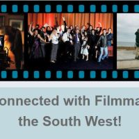 South West FilmMail newsletter to promote film collaboration