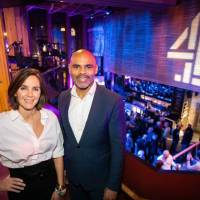 Channel 4 Creative Hub looks to South West talent