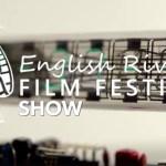 English Riviera Film Festival Show
