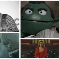 Split Focus Films puts eyes on Cornwall's amazing music scene