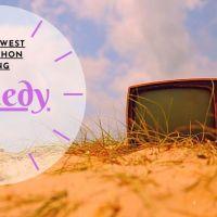 SW Filmathon Thing: week #6 films Comedy