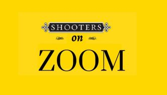 shooters on zoom