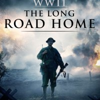Elliott Hasler / World War II: The Long Walk Home