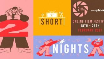 two short nights 2021