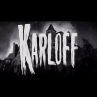 Charlie Higson wins Boris Karloff 60-Second Film Challenge