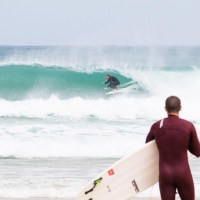 Ours to Protect | doc follows volunteer lifeguards in St Ives