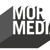 Mor Media | new name reflects far-reaching film passion