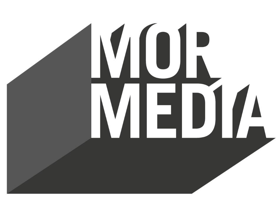 mor media