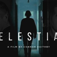 Celestial / Connor Raithby directs South West sci-fi thriller