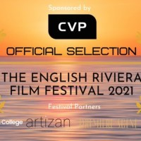 6 days of film at the English Riviera Film Festival
