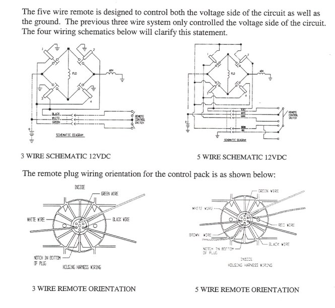 warn winch remote control wiring diagram warn warn winch 5 wire control wiring diagram wiring diagram on warn winch remote control wiring diagram
