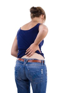shutterstock 61635037 200x300 - Treatments for back pain