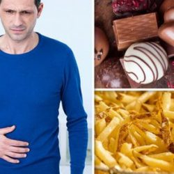 Allergy & Digestive Health