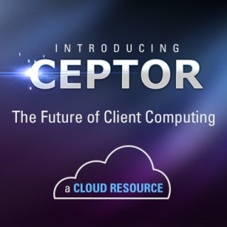 Introducing the Ceptor