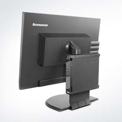 ThinkCentre Tiny-In-One
