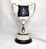 4 x 2 Individual Medley - Senior Female - Jack Delaney Cup
