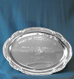 4 x 100m Individual Medley - Junior Male - Nicholas Bailey Plate