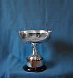 GB Points - Male - Keith Young Trophy