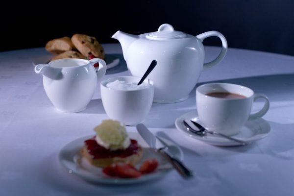 tea scene alchemy 2
