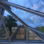 MBL 20 Window Film