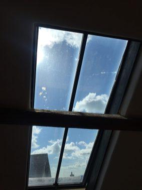 PerLite 50 Window Film