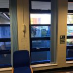 Architectural MBL20 Window Film www.devonwindowtinting.co.uk