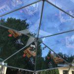 Solardome Roof MBL 20
