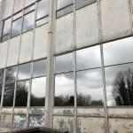 AV Silver 20 External Window Film