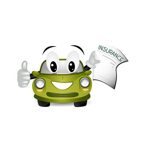 windscreen insurance billing