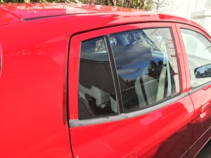 picanto replacement glass