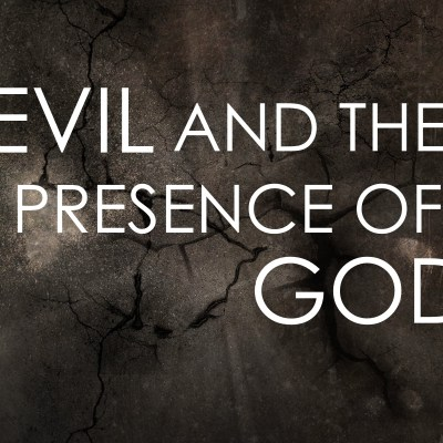 Sermon Tags Evil and the Justice of God - Devonwood Community Church