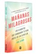 portada del libro Mañanas milagrosas hal elrod