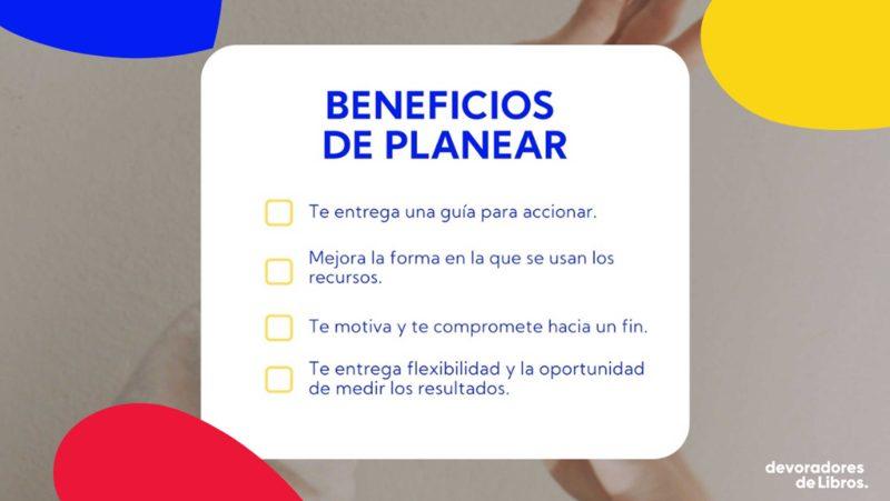 Beneficios-planear-actividades-laura-vanderkam