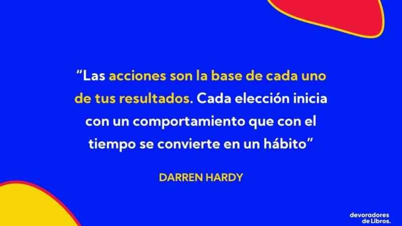 Frase-Darren-Hardy-Efecto-compuesto