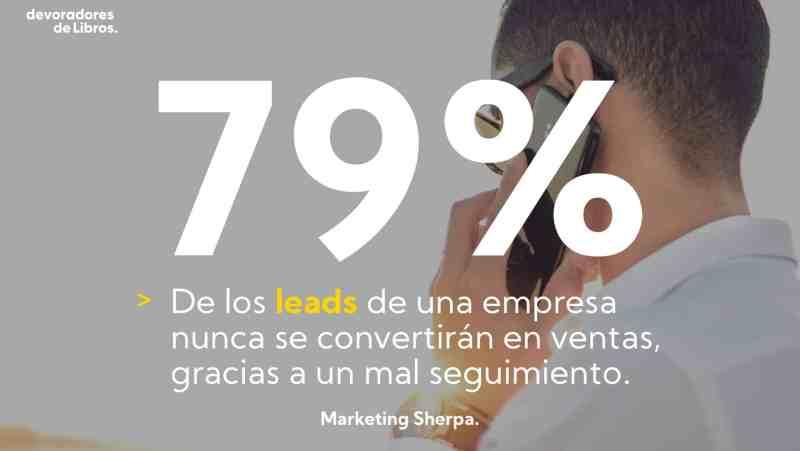 estadística-seguimiento-marketing-sherpa-social-selling