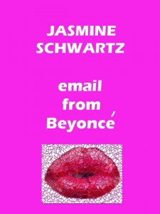 beyoncecover2-225x300