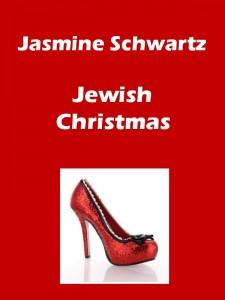 jewish-christmas-3-225x300