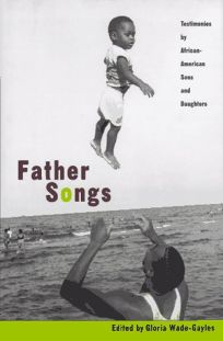 Happy Birthday Song for My Father – Devorah Major