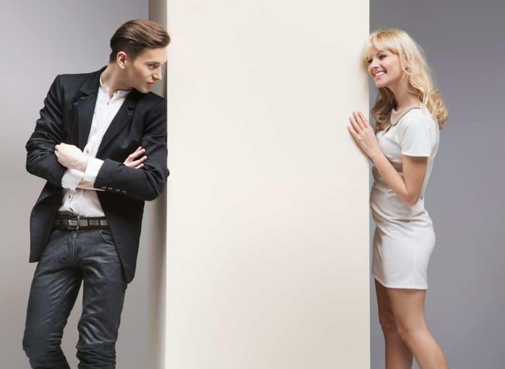 10 lucruri pe care barbatii nu le stiu despre femei