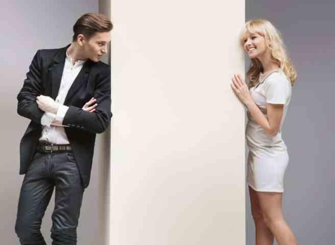 Ce Nu Stiu Barbatii Despre Femei – 10 Lucruri